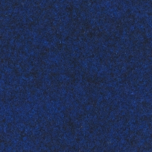 Moquette Expostyle 0014 Night Blue