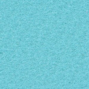 Moquette Expostyle 2134 Purist Blue