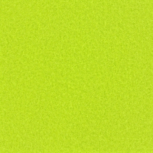Moquette Expostyle 1251 Citronnelle Green