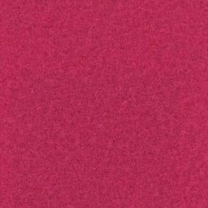 Moquette Expostyle 1262 Framboise