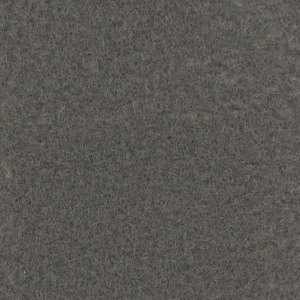Moquette Expostyle 9395 Taupe