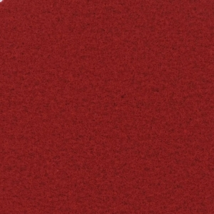 Moquette Expostyle 9522 Richelieu Red
